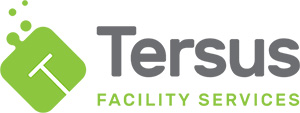 Tersus Facility Services